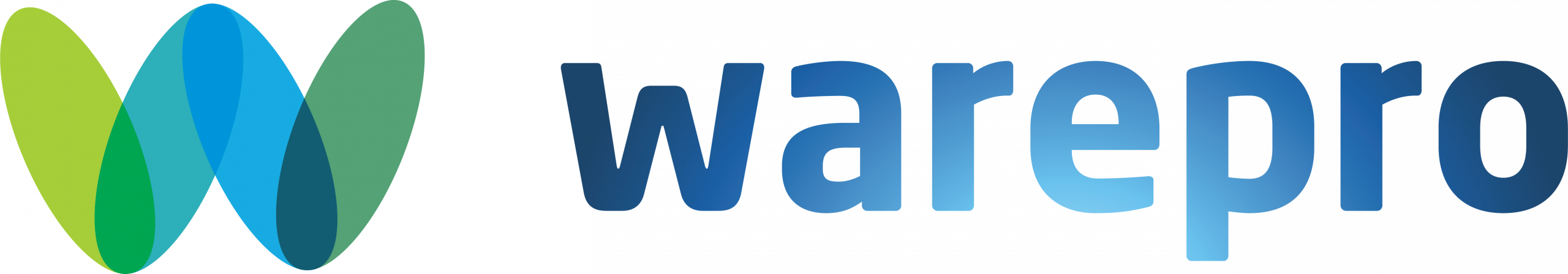 Warepro - Software e Hardware