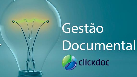 documentos-gestao-clickdoc-warepro