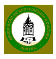 ABC BUSTOS IPSS Warepro